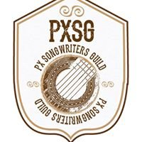 PX Songwriters Guild