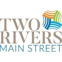 Two Rivers Main Street
