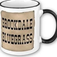 Brookdale Bluegrass & Old Timey Festival