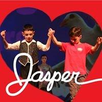 The Jasper School of Dance
