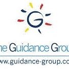 The Guidance Group