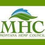 Montana Hemp Council