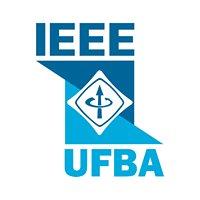 Ramo Estudantil IEEE UFBA