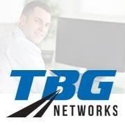 TBG Networks