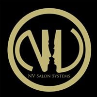 NV Salon Systems