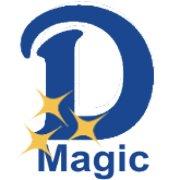 Magic Destinations Travel, LLC