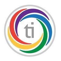 Trans International LLC
