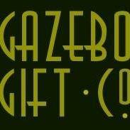 Gazebo Gift Co.