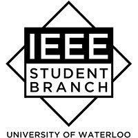 IEEE - University of Waterloo Student Branch