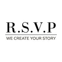 RSVP PR & Lifestyle Communications Agency