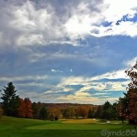 Bretton Woods Country Club