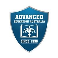 Advanced Education Australia
