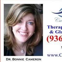 Cameron Optical Dr. Bonnie Cameron