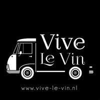 Vive Le Vin