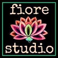 Fiore Studio::West Jordan UT