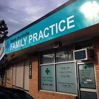 South Hurstville Family Practice