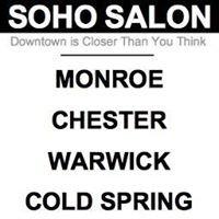 SOHO Salon