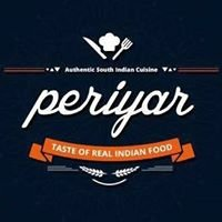 Periyar Indian Restaurant