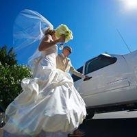 Sharpe Wedding Photography