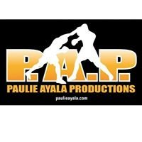 Paulie Ayala Productions