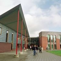 Vrije School Zutphen