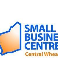 Small Business Centre-Central Wheatbelt