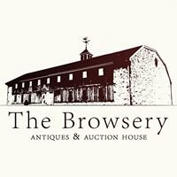 The Browsery Antiques & Auction House