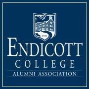 Endicott Alumni Association