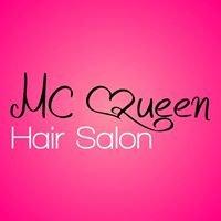 MC Queen Hair Salon
