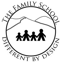 The SYV Family School