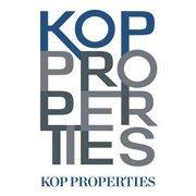 KOP Properties