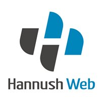 Hannush Web