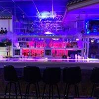 Ichiban Night Bar in East Stroudsburg