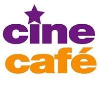 Cine Café Vlissingen