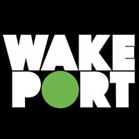 wakeport