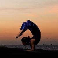Gipsy Yoga