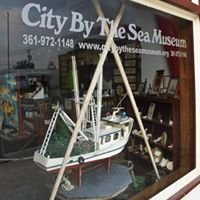 City By the Sea Museum