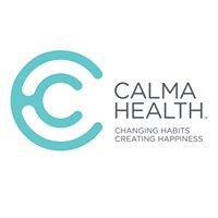 Calma Health