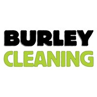 Burley Cleaning