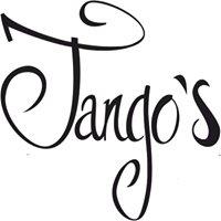Tango-s