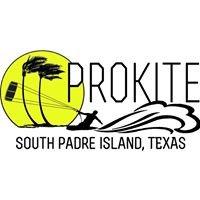 Prokite South Padre