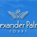 Alexander Palms Court