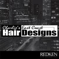 Charlie's East Coast Hair Designs