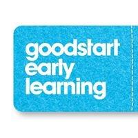 Goodstart Early Learning - Gatton