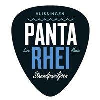 Panta Rhei Vlissingen