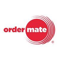 OrderMate