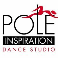 Pole Inspiration Dance Studio