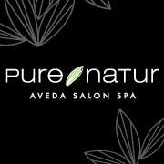 Pure Natur Salon & Spa