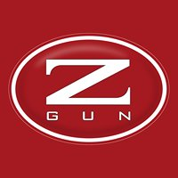 Zoli Antonio Shotguns and Rifles