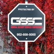 GSSC  General Security Services Corp